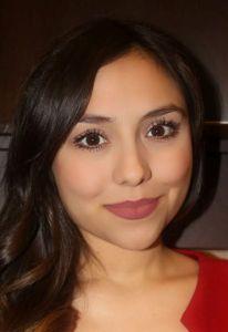 Melyn Saenz