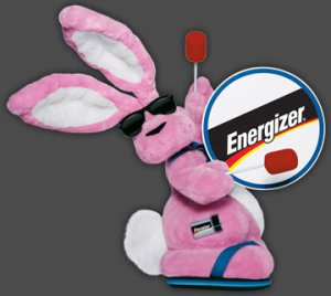 energizer-bunny-page1
