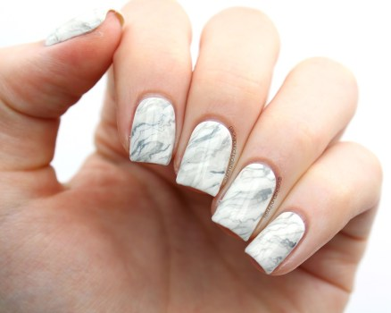 64-marble-nails-without-water-jpg
