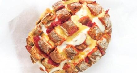 pizza-plukbrood-2-710x380