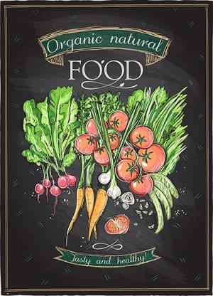 dellicare-organic-food