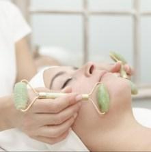 tratamientos faciales organicos