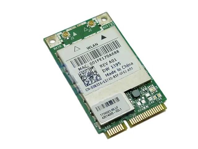 Dell Wireless 1802 Bluetooth Atheros Windows 7