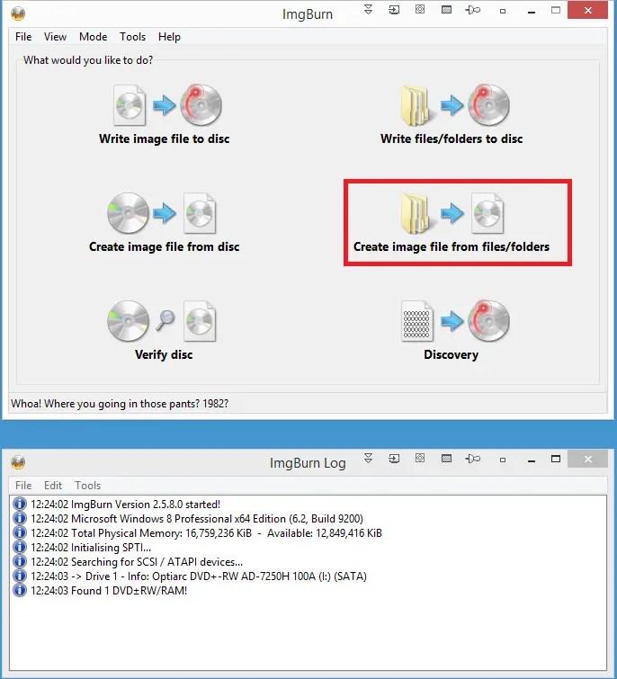 Windows vista ultimate 32 bit iso скачать бесплатно full version