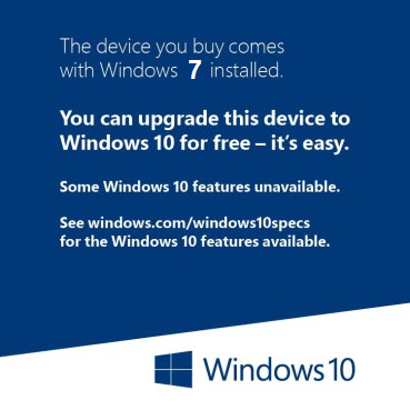 acer oem windows 7 download