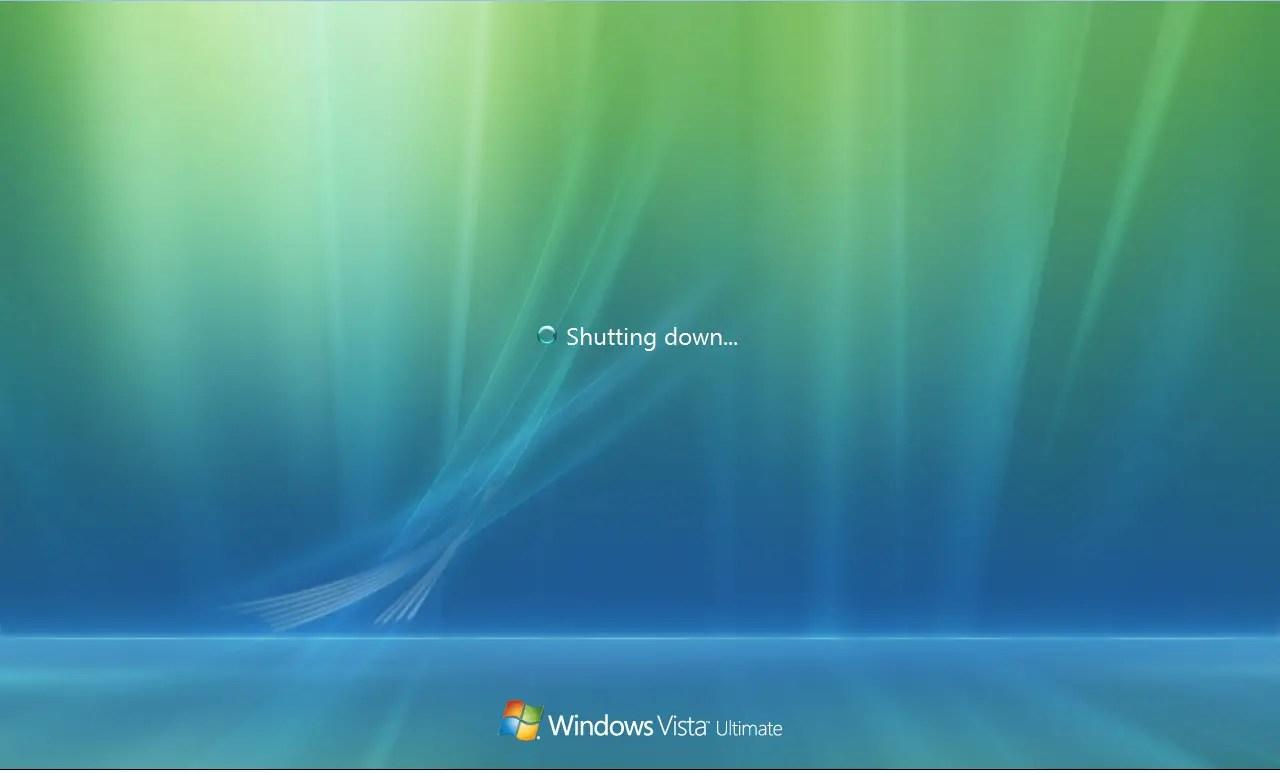free upgrade to windows 7 from vista home premium