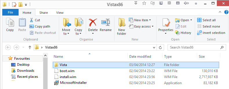 windows vista home premium oem iso torrent