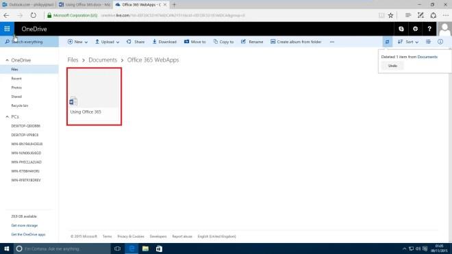 vlcsnap-2015-11-09-21h20m14s566