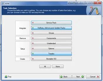 f6flpy-x86 sata drivers