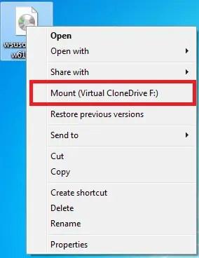 virtualclonedrivemount