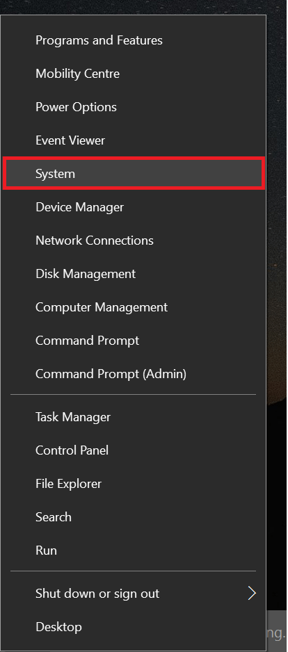 Windows 10 PRO 1511 Build 10586 OEM June 2016 FULL [TechTools] download pc