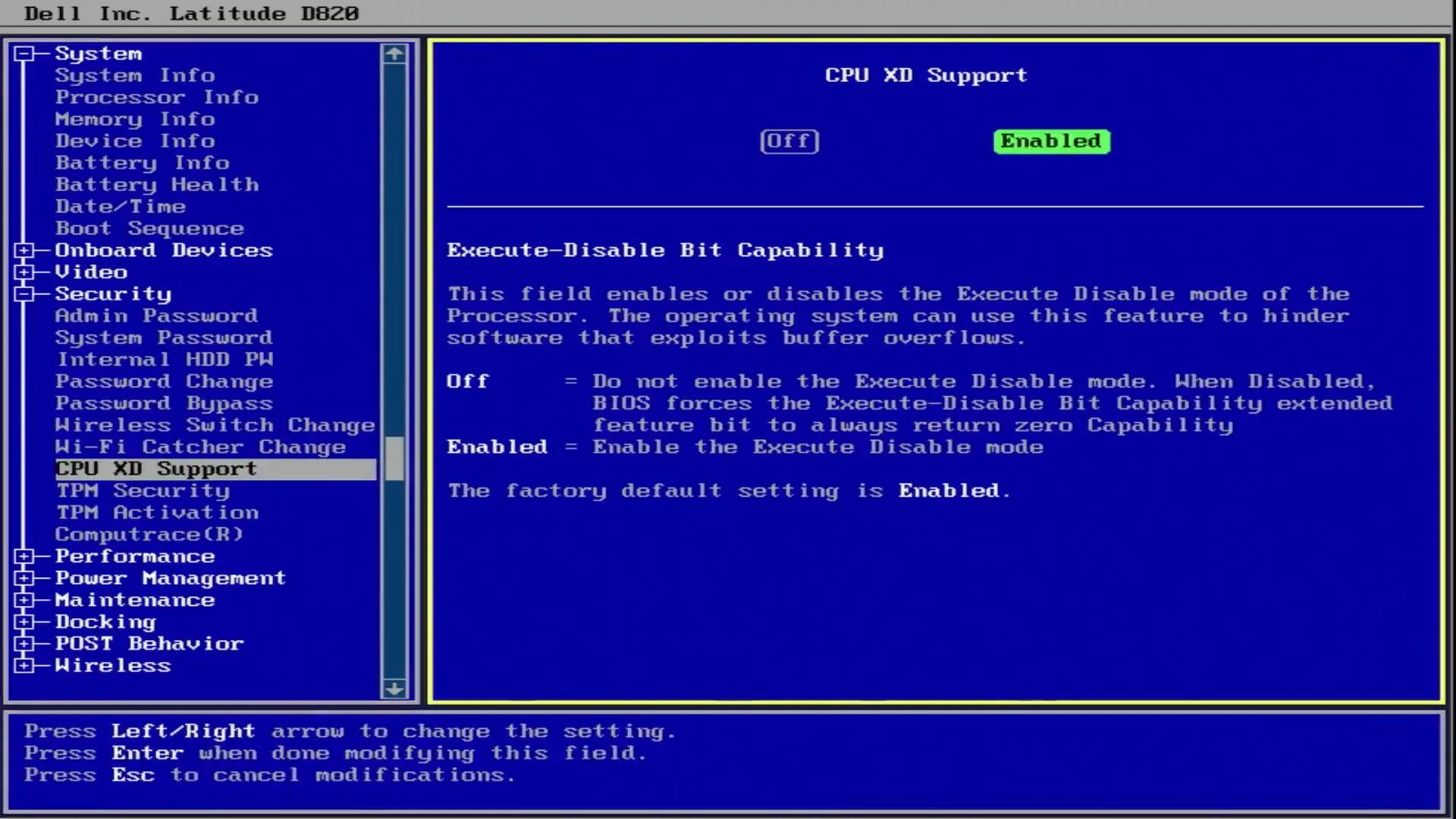 Memory Ram 4 Acer Aspire Desktop M1610 M1620 M1640 M1641 M1641-218Y 2x Lot