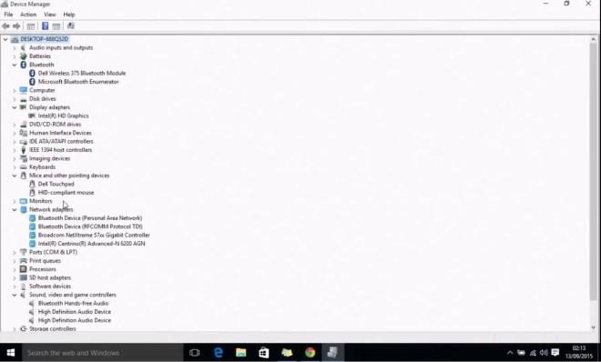 vlcsnap-2015-09-13-14h05m36s022