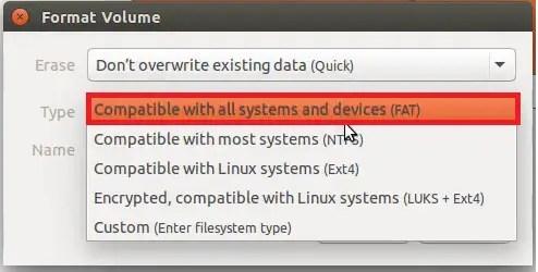 Windows 7 Bootable Bootable Iso Downloadtjdigital