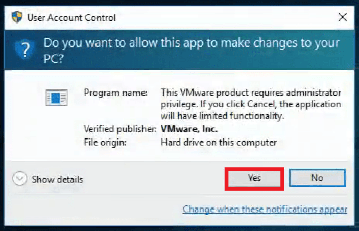 Change Hard Drive Serial Number Vmware