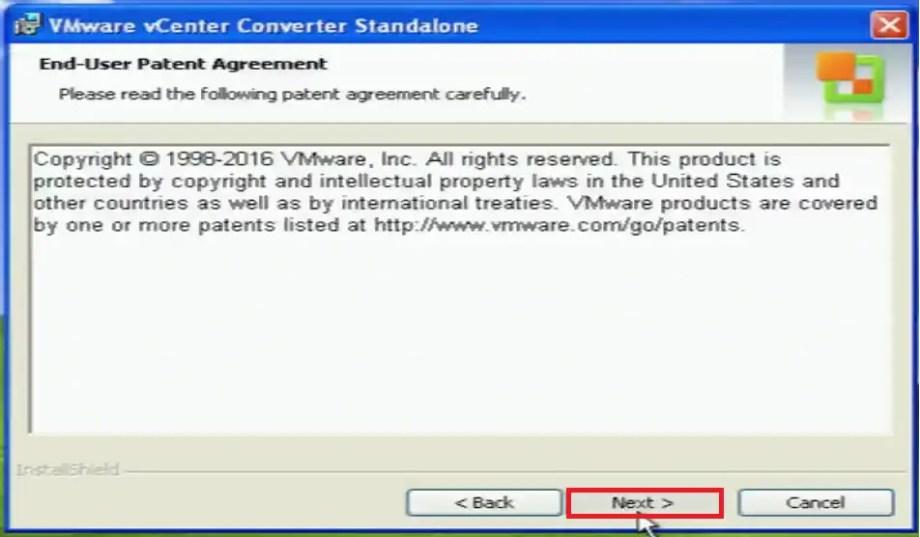 OEM Downgrade to Windows XP Pro in a Virtual Machine