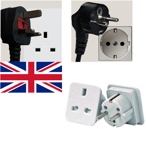 uk-plugs