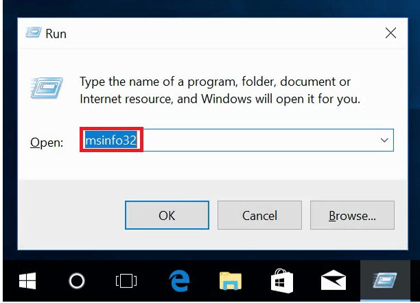 Enabling UEFI and SecureBoot after an Upgrade from Windows 7 OEM to