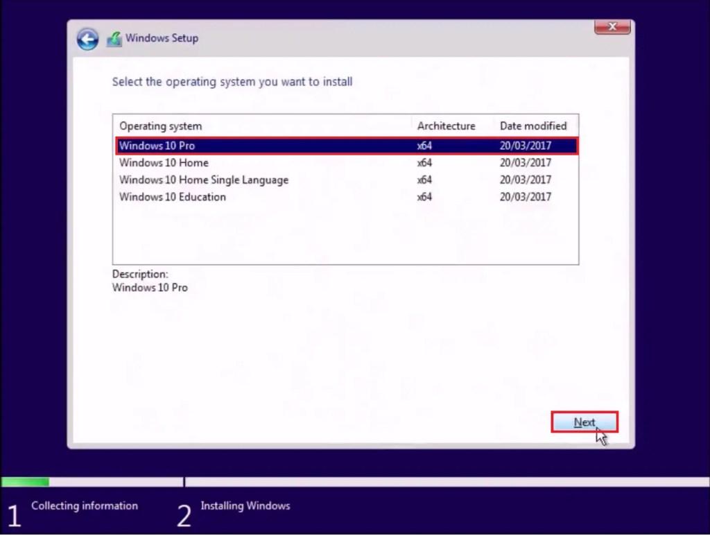 Windows 7 OEM Keys and Windows 8.x OEM Keys Still Activate ...