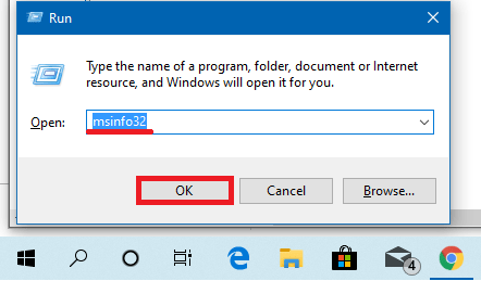 Using Dell Update or Dell Command Update for Windows 10
