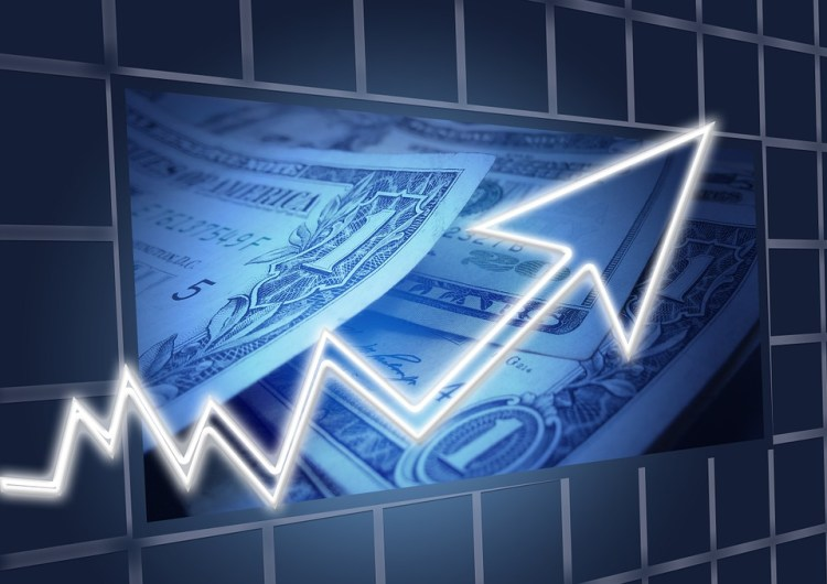 dollar course dollar exchange rate - 6 Characteristics of the Forex Market You Have to Know