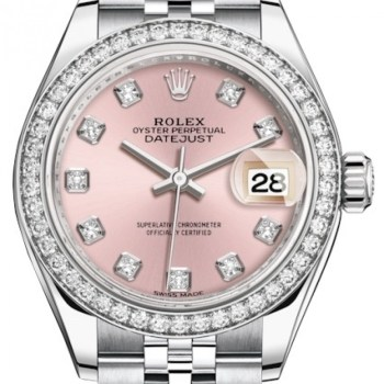 Rolex Datejust 179174 – 26MM