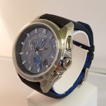 Citizens Eco Drive Proximity