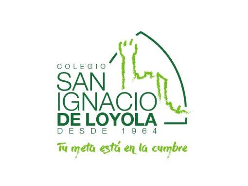 Protegido: San Ignacio de Loyola
