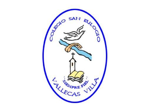 Protegido: Colegio San Eulogio