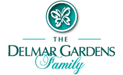 Delmar Gardens  Our Devotion To Care Is Constant