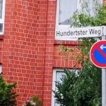 Tempo 30 in der Brauenkamper Straße — Umsetzungjetzt!