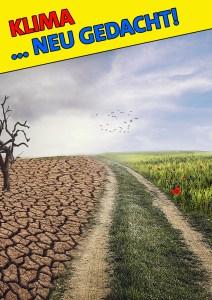 Klima neu gedacht