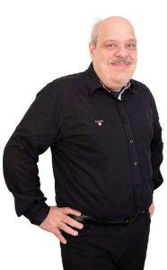 Andreas Neugebauer