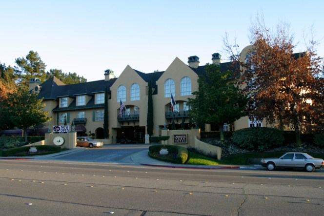 Lafayette-Park-Hotel-3