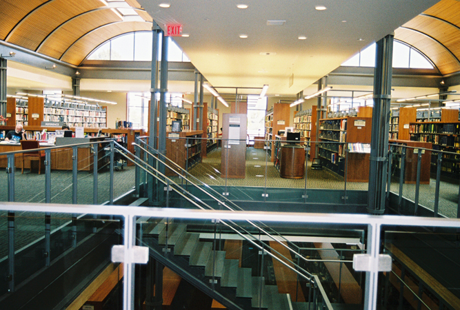 Alameda-Free-Library-1