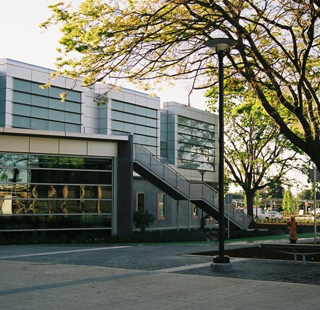 Chabot-Student-Center-1