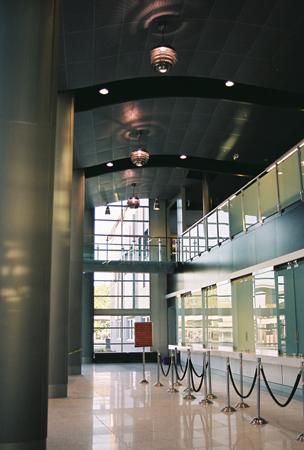 Chabot-Student-Center-11