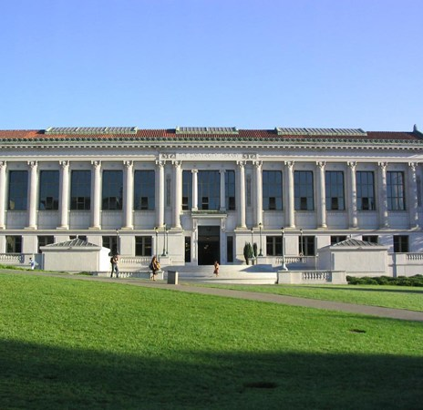 Doe-Library-11