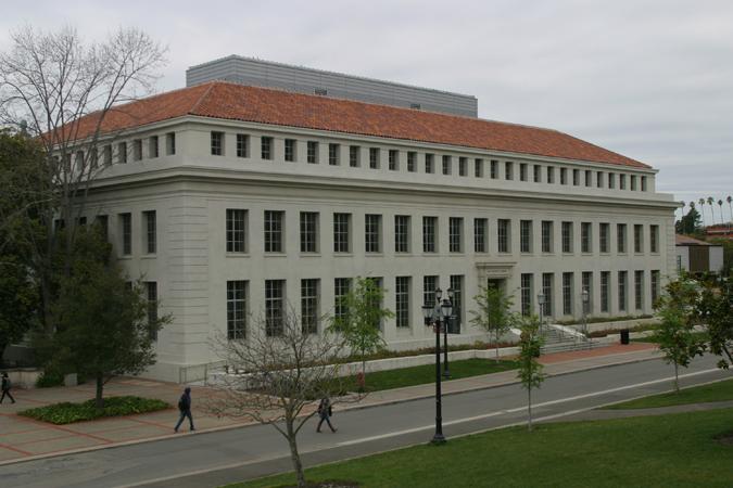 Doe-Library-7