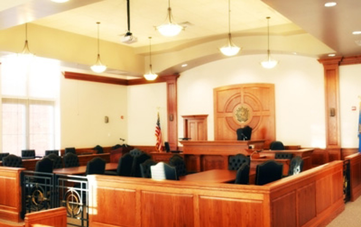East-County-Courthouse-4