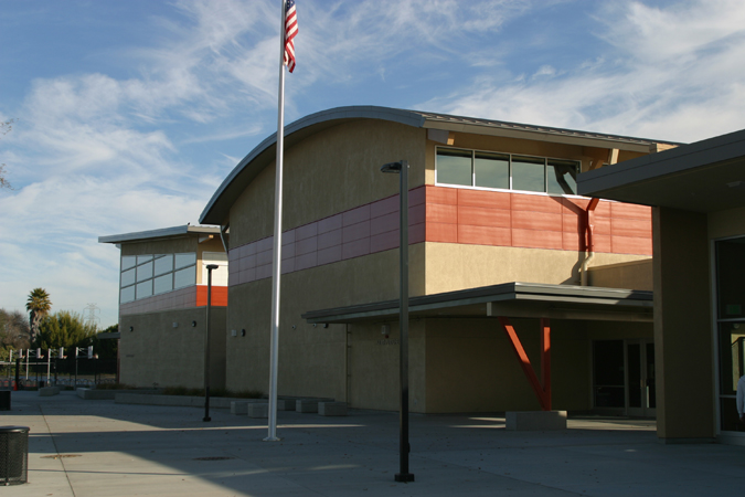 MLK-Middle-School-Hayward-1