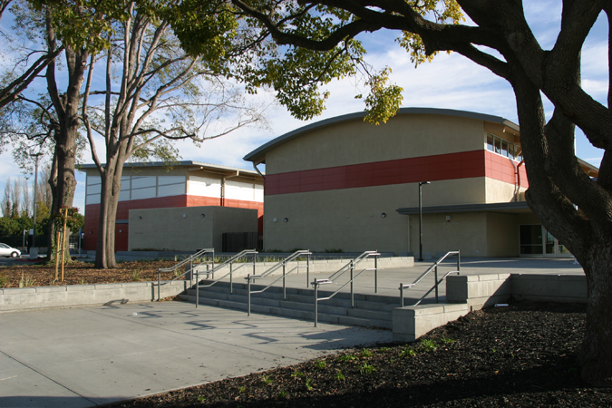 MLK-Middle-School-Hayward-3
