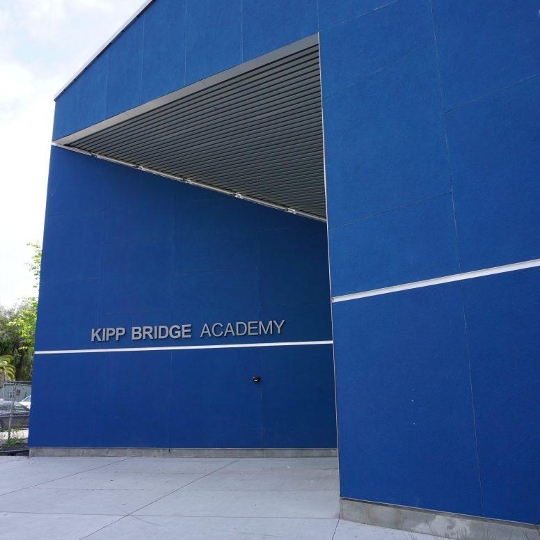 KIPP4