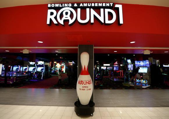 Round Onefront2