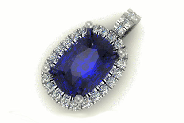 Custom Designs  DelmonteSmelson Jewelers