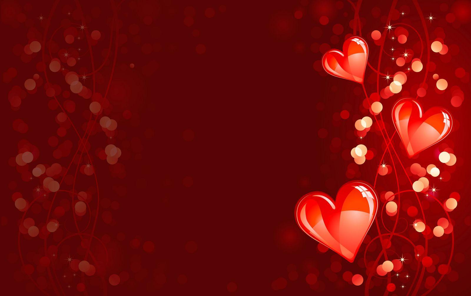 Valentine Background Delmonte Smelson Jewelers