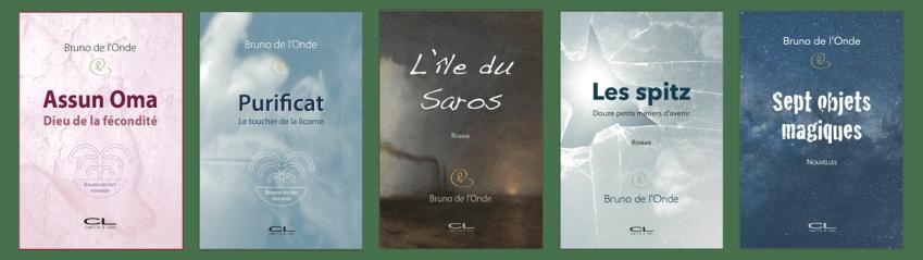 Bandeau_TousLivres