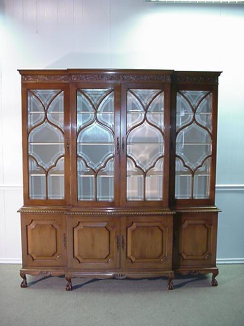 Delongs Furniture Antiques