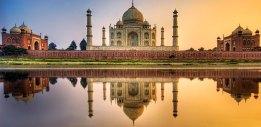 taj-mahal-india_900px