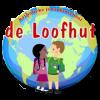 De Loofhut